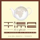 logo-tea-time